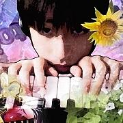 エレクトロミュージックの鬼才 imoutoid おすすめ楽曲16選