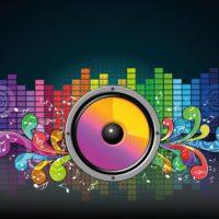 """パチスロ""""オリジナルBGM""""名曲18選(4~5号機)アガる系、カッコいい系、泣ける系、ゴージャス系"""